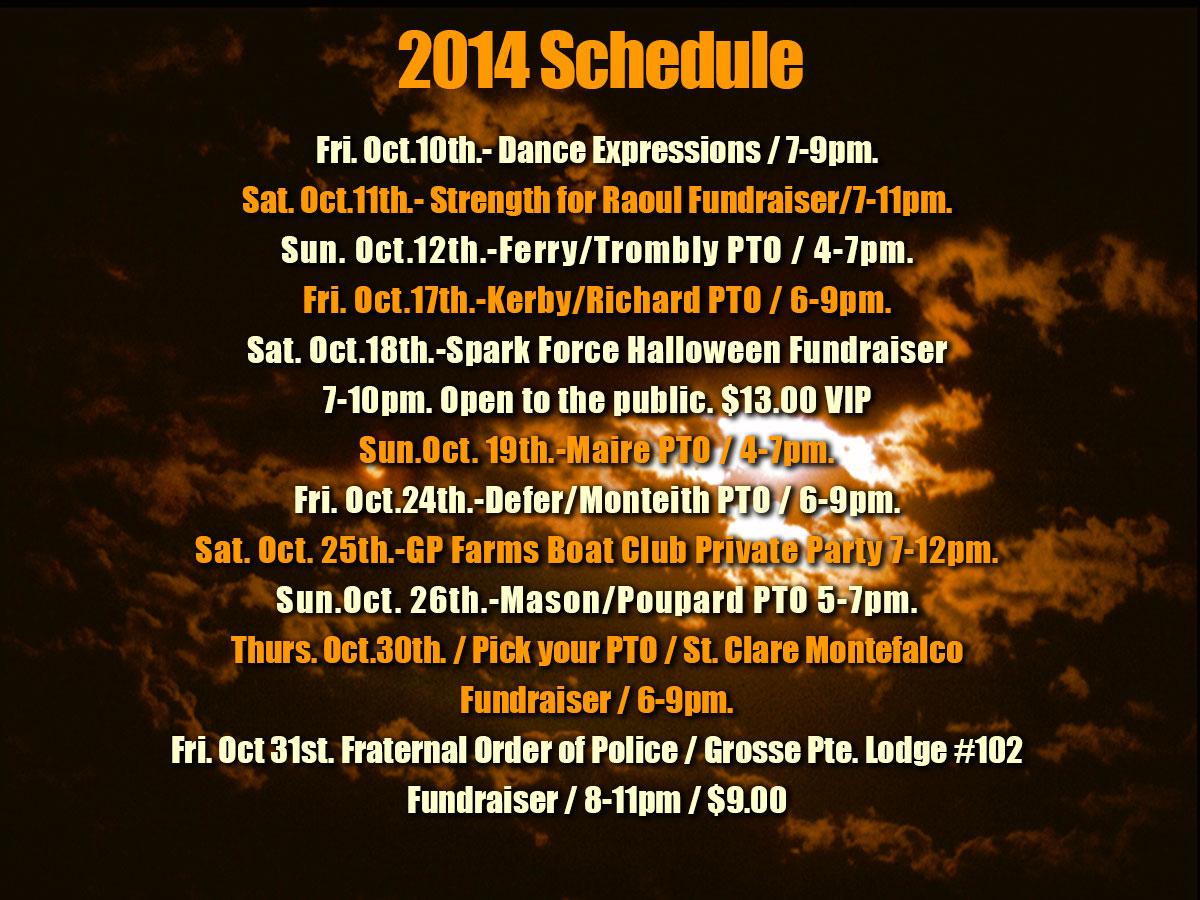 2014-Schedule-copy